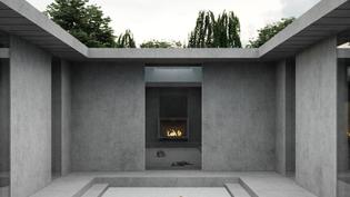 kanye-west-yeezy-home-architecture-social-housing-project-instagram_dezeen-hero.jpg