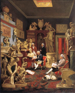 zoffani-_johann_-_charles_towneley_in_his_sculpture_gallery_-_1782.jpg?uselang=fr