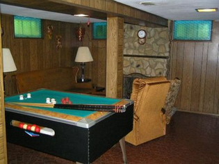 70s-basement-outdated-basement-with-wood-paneling-70s-wood-paneling-basement-s-a93d08c8014005ab.jpg