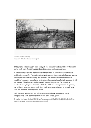 cedric-price-collage-text.pdf