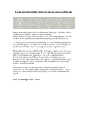 design-and-collaborative-economy.pdf