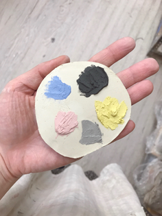 ceramicprocess4.jpg