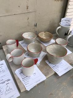 ceramicprocess15.jpg