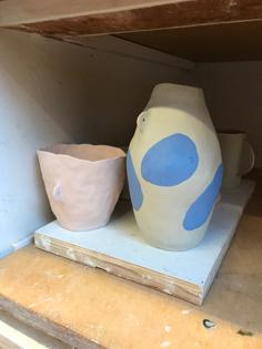 ceramicprocess25.jpg