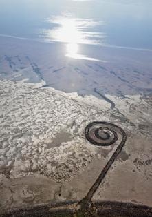 gianfranco-gorgoni-spiral-jetty-10-2010.jpg