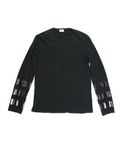 rubber-stripe-long-sleeve.jpg?format=2500w