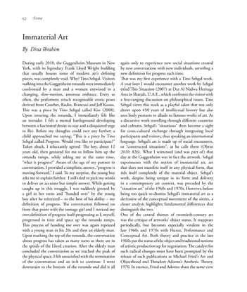 immaterialart.pdf
