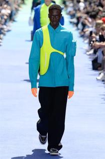 louis-vuitton-spring-summer-2019-show-paris-fashion-week-39.jpg?q=90-w=1000-fit=max