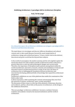 exhibiting-architecture-session.pdf