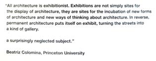 beatris-colomina-exhibiting-architecture.jpg