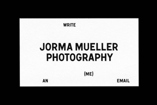 bureau-collective-jorma-mueller-photography-02.jpg