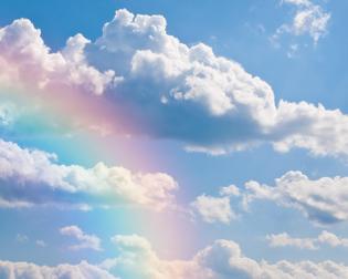 sky-clouds-rainbow-background_rainbows-rainbows-clouds-sky-rainbow-nature-free-hd-wallpaper-with.jpg