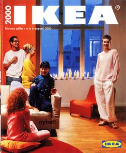 ikea-2000-catalog.jpg