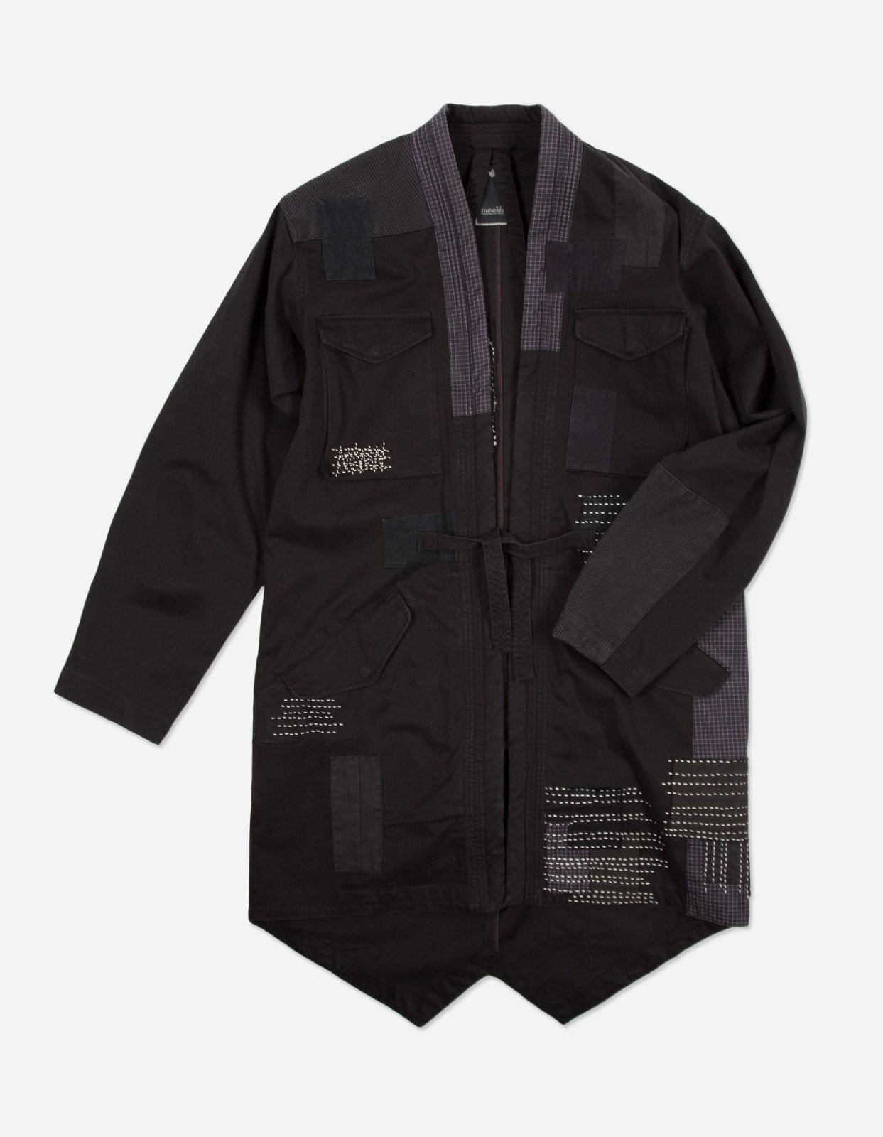 aowampabrus9agnha2jl_maharishi-ss18-6558-boro-ma65-kimono_black_01.jpg?v=1524053257