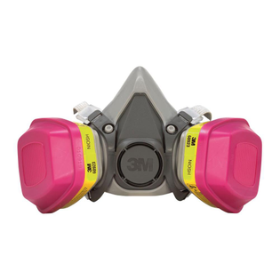 3m-full-face-respirators-masks-62023ha1-c-64_1000.jpg