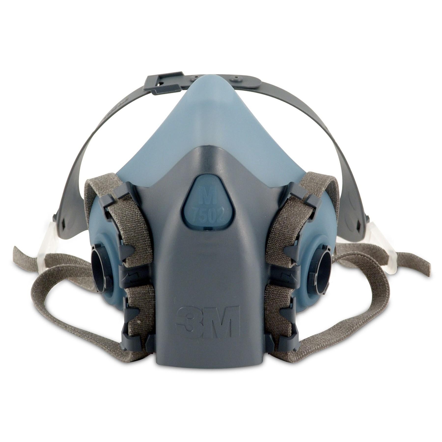 ua7500hf_-01_front_large_3m-7500-series-ultimate-half-face-respirator.jpg