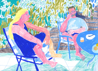 charlotteager-itsnicethat-illustration-11.jpg?1529571613