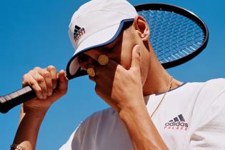 palace-adidas-tennis-2018-lookbook-4.jpg?q=90-w=3510-fit=max