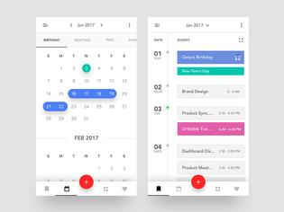 calendar-dribbble-divanraj-datepicker.png