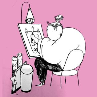 charlottedumortier-elcaf2018-illustration-itsnicethat-01.jpg?1524479895