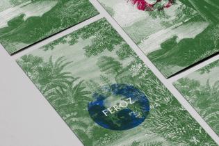 7-feroz-bar-club-barcelona-branding-print-design-mucho-spain-bpo.jpg