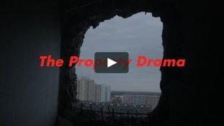 Watch The Property Drama (Trailer) Online | Vimeo On Demand