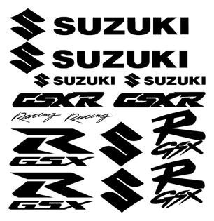 SUZUKI_0020_GSXR_0020_MIX_1000.jpg