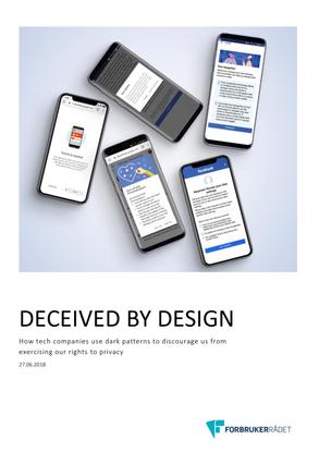 2018-06-27-deceived-by-design-final.pdf