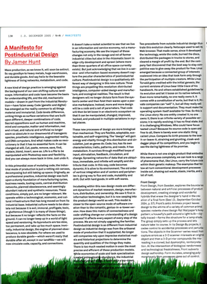 manifesto_postindustrial_jamer.pdf