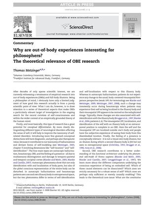 metzinger_cortex_2008.pdf