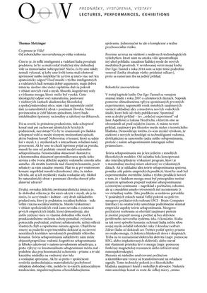 metzinger_the_will_bratislava_2017_sk.pdf