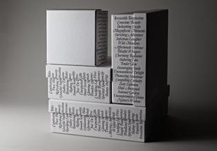 mws-4-davina-peace-mail-boxes-re-size.jpg