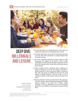 millennials-and-leisure-november-18-2016.pdf