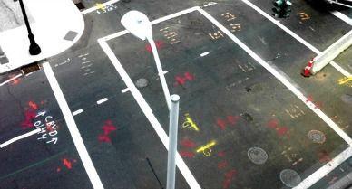 street-paint-388.jpg