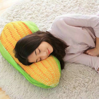 at-home-decorate-50-65cm-cartoon-corn-plush-toys-stuffed-down-cotton-soft-pillow-cushion-birthday.jpg
