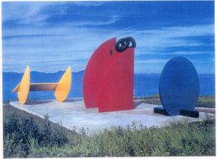 melvin-edwardsasafo-kra-no-1993.jpg