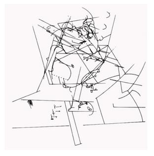 figure-6_632.png