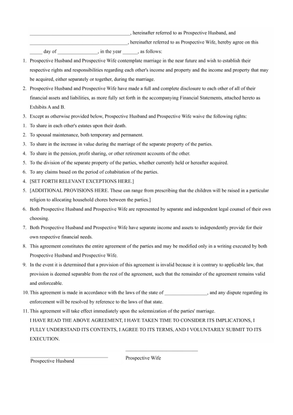 pre-nuptial-agreement-form.pdf