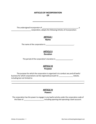 corp-general-articles-of-incorporation.pdf