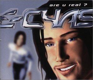 ecyas-are_u_real-1-.jpg