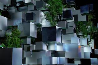 cubes-installation-08.jpg