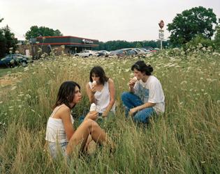 ignant-photography-justine-kurland-girls-0015-1440x1144.jpg