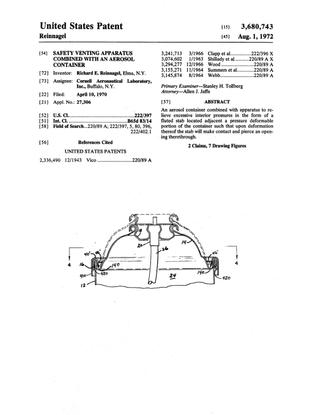 patent-3680743.pdf