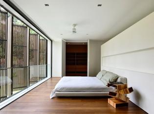 architecture-ong-ong-kap-house-12-1440x1064.jpg