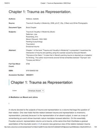 trauma-and-visuality-in-modernity-chap-1.pdf