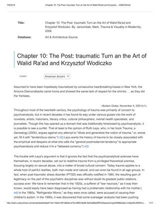 trauma-and-visuality-in-modernity-chap-10.pdf