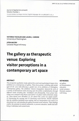 the-gallery-as-therapeutic-venue-exploring-visitor-perceptions-in-a-contemporary-art-space.pdf