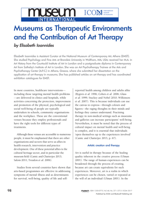 museums-as-therapeutic-environments-and-the-contribution-of-art-therapy.pdf