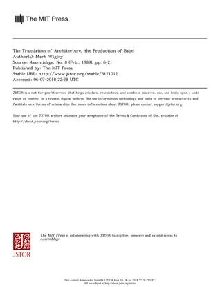 the-translation-of-architecture-the-production-of-babel-by-mark-wigley.pdf