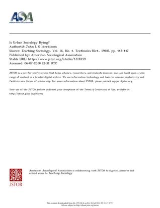 is-urban-sociology-dying-by-john-i-gilderbloom.pdf